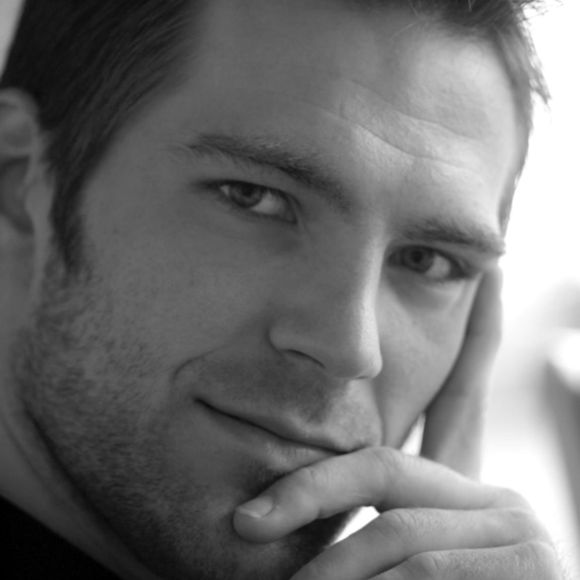 Thomas Heilbrunner (36)