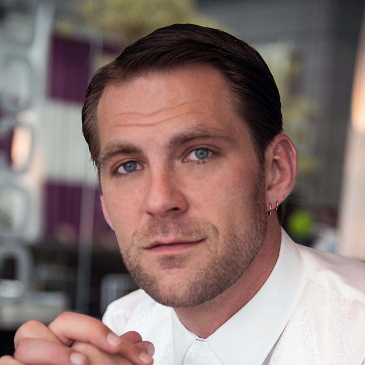Thomas Heilbrunner (40)